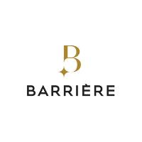 barriere logo