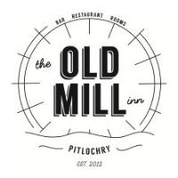 old mild mcl logo