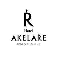 hotel akelare logo