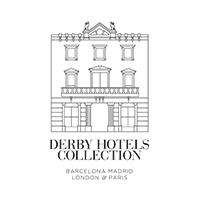 derby hotel logo