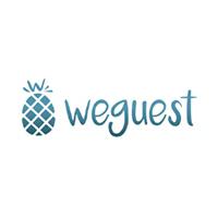 we guest hotels logo