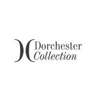 dorchester hotel logo