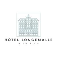 longemalle hotel logo