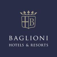 baglioni hotel logo