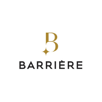 barriere hotel logo