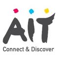Institute of technology, Ireland logo