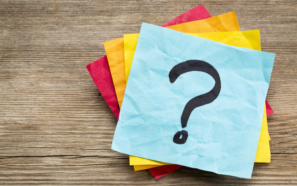 questions to ask at the end of an interview