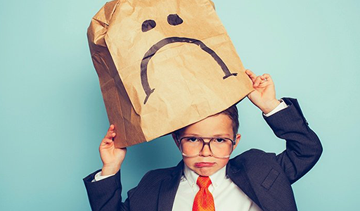 How To Tell Your Boss You Are Not Happy With Your Job