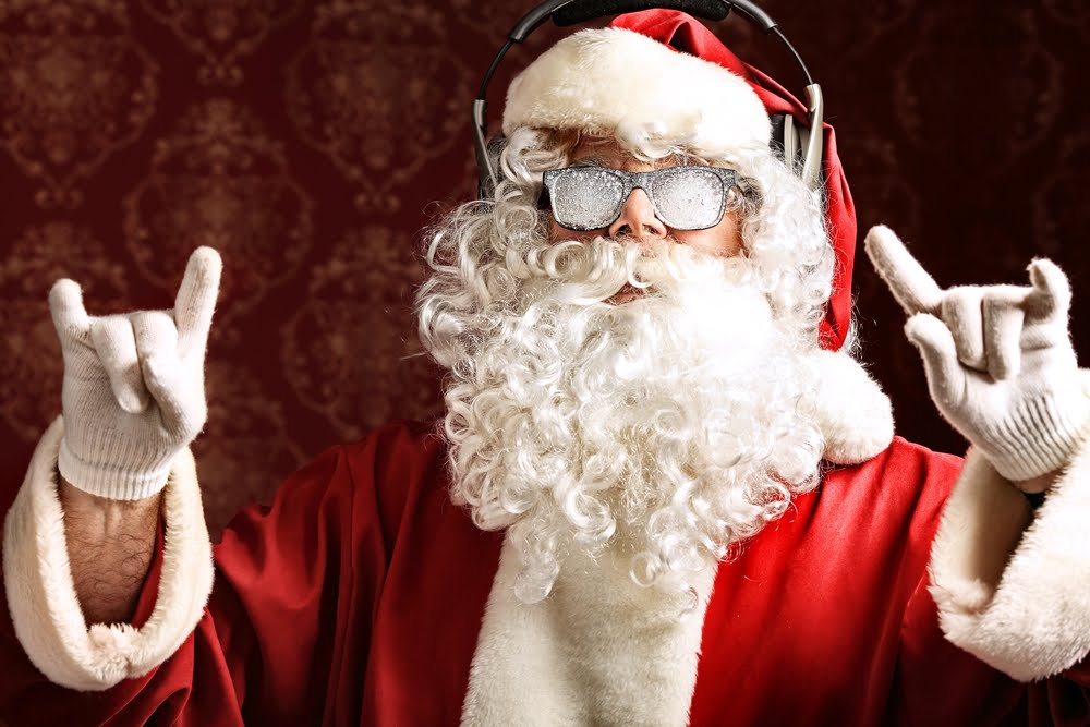 8 No-Fail Guidelines To Planning Your Office Christmas Party