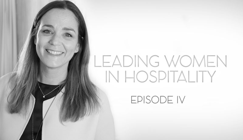 Why is Mentorship Important in Hospitality?