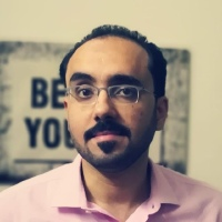 Hussein Mekkawy