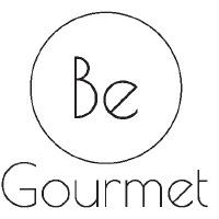 Be-Gourmet