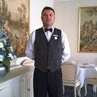 Emeric Bako