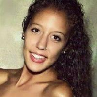 Nereida Perez