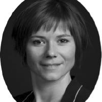 Johanna Barbier
