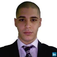 Stefano Omar Abou Kahla