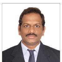 Venkateswar rao Kadali