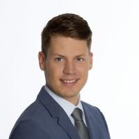 Sandro Hess