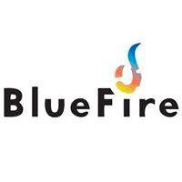 BlueFire Dublin