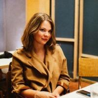 Julija Kolmogorova