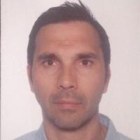 Matias Gabriel Santangelo