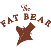 The Fat Bear