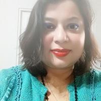 Shanta Sultana