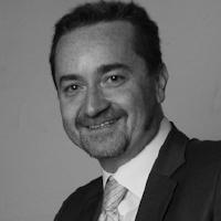 Emmanuel Ricci