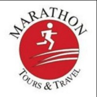 Marathon Travel