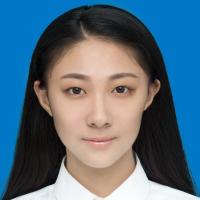 Vicky Siyu Du