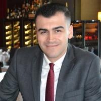 Ghazwan Naser