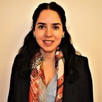 Vanessa Tinoco