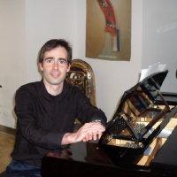 Eduardo Martin