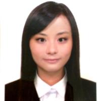 Tsz Ying Tsang