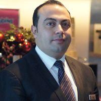 Amr El Moghazy