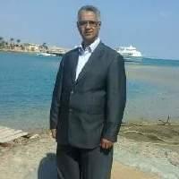 Abdelrahman Mousa