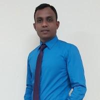Jayakumar Saminathan