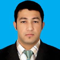 Sher Ghazi