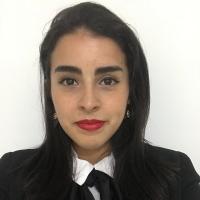 Erika Barberan Parraga
