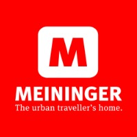 Assistant Hotel  Manager (f/m)