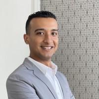 Mahmoud Mokhtar
