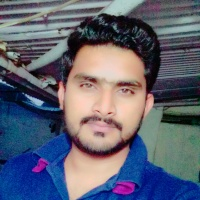 Umair Ul Hassan