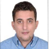 Ammar Derhem
