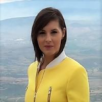 Noelia Cruz González