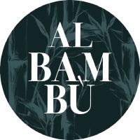 Ristorante Al Bambù - Labirinto della Masone