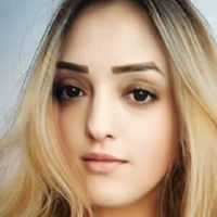 Mariam Bareghamyan