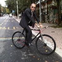 Luigi Chierchia