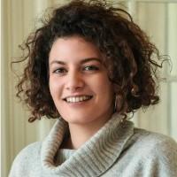 Maria Clara Mastroianni
