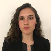 Izilda Massafelli Ribeiro