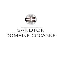 Sandton Hotel & Residence Domaine Cocagne